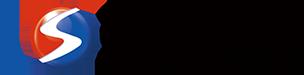 株式会社サムライエンタープライズ